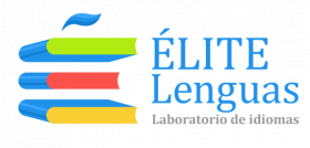 ELITE Lenguas