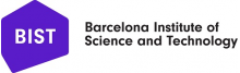 The Barcelona Institute of Science and Technology
