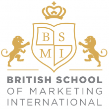 British School of Marketing International