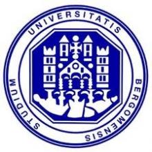 Calendario Esami Unibg Lingue.Cdl Triennale Scienze Della Comunicazione Bergamo Italia