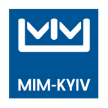 The International Management Institute (MIM-Kyiv)
