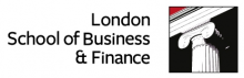 London School of Business and Finance  (LSBF) Executive Education