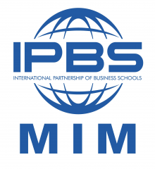International Partnership of Business Schools - Master International Management