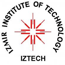 Izmir Institute of Technology