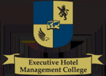 Hotel Management Diploma Vancouver Canada 2019