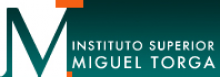 Miguel Torga Institute of Higher Education (ISMT)