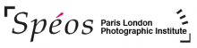 Spéos Paris-London Photographic Institute