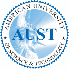 AUST: American University of Science and Technology