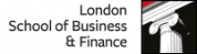 London School Of Business And Finance (LSBF) Singapore