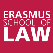 Erasmus School of Law - Erasmus University Rotterdam