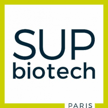 SupBiotech Paris