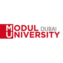 Best 62 Master's Degrees in United Arab Emirates 2019