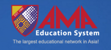 AMA Education System