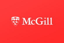 McGill University, Desautels Faculty of Management