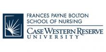 case western reserve university frances payne bolton school of