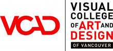VCAD Visual College of Art and Design