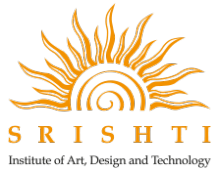 Srishti Institute of Art, Design and Technology