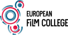 European Film College