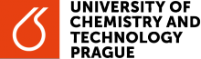 University of Chemistry and Technology, Prague