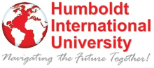Humboldt International University