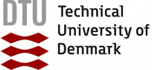 Technical University of Denmark (DTU) Graduate Programs