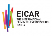 EICAR The International Film & Television School