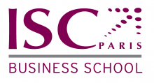 ISC Paris School of Management