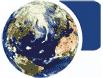 Магистратура - Топ магистратури - Магистратури по цял свят