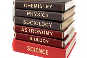 General Studies easiest science majors