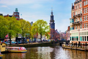 Best Reviewed 203 Masters Programs In Netherlands 2015 2016