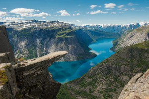 To and share view all 26 top masters programs in norway 2015 2016