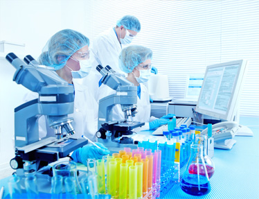 Academy Of Applied Pharmaceutical Sciences (AAPS) in Canada