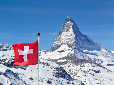Should I study in Switzerland or Australia and why? - Quora