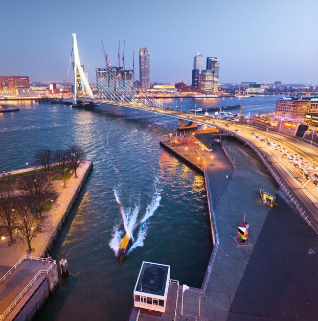 a legjobb városok, amelyek Európába csatlakozhatnak miért vannak oly sok csalás a társkereső oldalakon