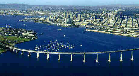 28856_28794_Skyline_and_Coronado_Bridge.jpg