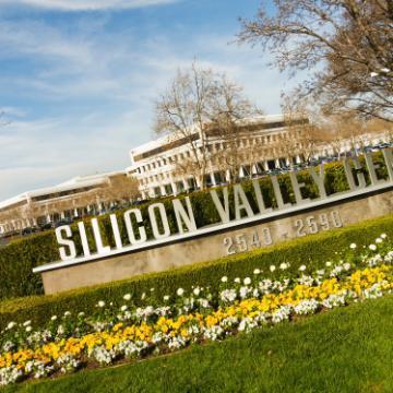 santa clara university admissions address