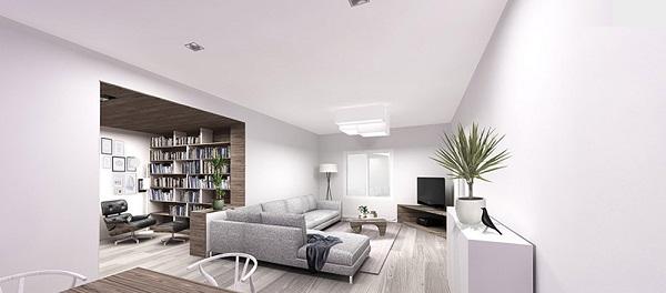 M ster en dise o de interiores barcelona spain 2019 for Programas de diseno de espacios