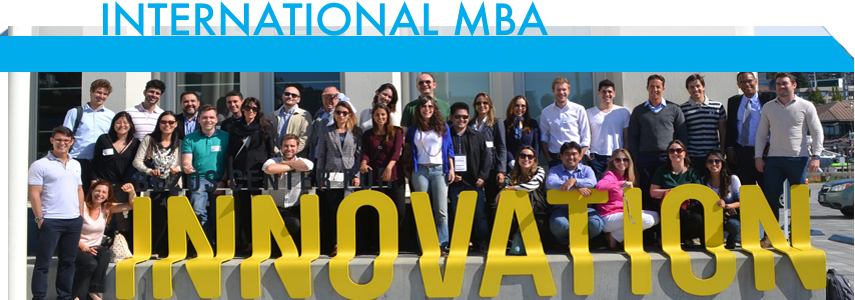 FIA International MBA