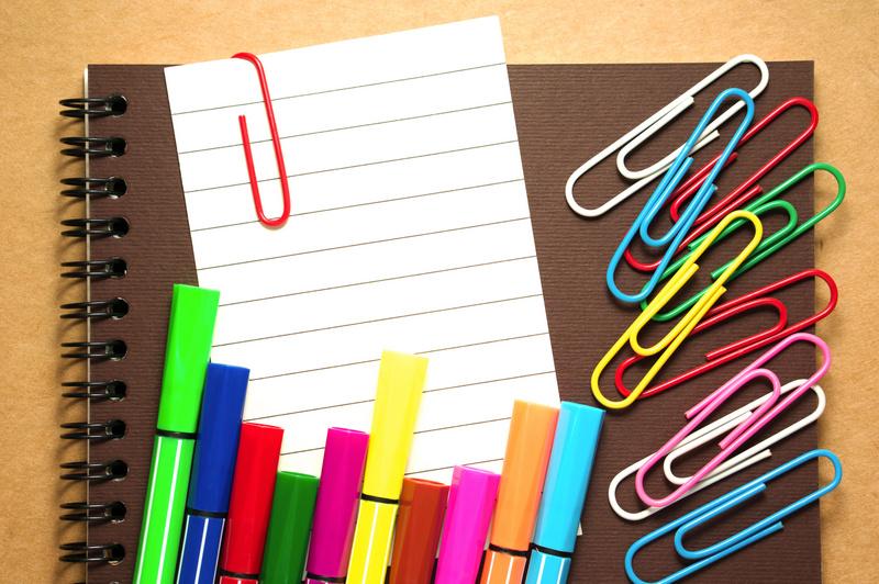 essay my daily routine journals