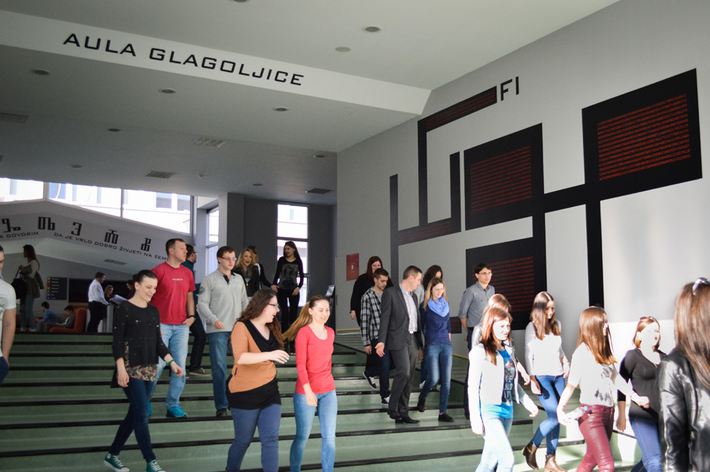 University of Osijek