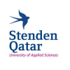 Stenden University Of Applied Sciences - Qatar