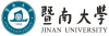 Jinan University - School of Management