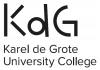 Karel De Grote University College