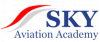 Sky Aviation Academy