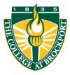 The College At Brockport State University Of New York
