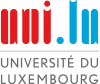 University of Luxembourg Faculty of Science, Technology and Communication