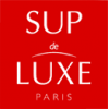 Institut Supérieur de Marketing du Luxe - SUP de LUXE