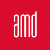 AMD Akademie Mode & Design