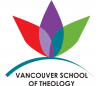 Vancouver School of Theology