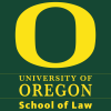University of Oregon School of Law